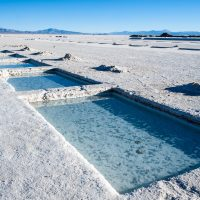 Lithium Power nearly doubles measured and indicated resource at Maricunga
