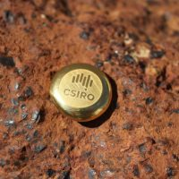 Clean Mining helps gold producers power green credentials with CSIRO tech