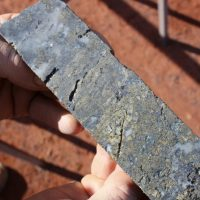 Eastern Metals launches IPO to fund exploration at drill-ready projects