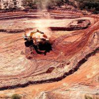 Horizon Minerals delivers MRE upgrade at Crake gold project